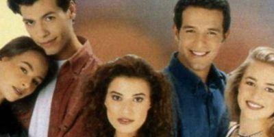 Classe Mannequin, Cœurs Caraïbes : que sont devenues les stars des feuilletons M6 des années 90 ?