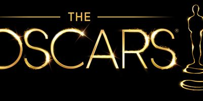 Cérémonie des Oscars : l'Académie annonce des changements majeurs