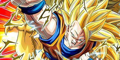 Dragon Ball Z : 10 différences entre le manga et l'animé