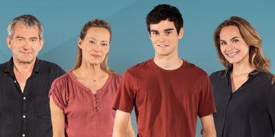 Un Si Grand Soleil : que pense la presse hexagonale du nouveau feuilleton quotidien de France 2 ?