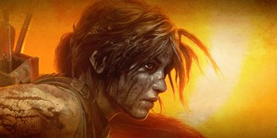 Shadow of the Tomb Raider: un trailer de lancement avant la sortie