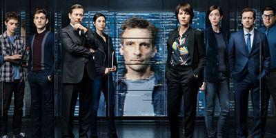 Le Bureau des légendes : remaniements internes et cyberespionnage cet automne dans la saison 4