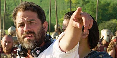 Harcèlement : le réalisateur Brett Ratner et la plaignante Melanie Kohler trouvent un accord