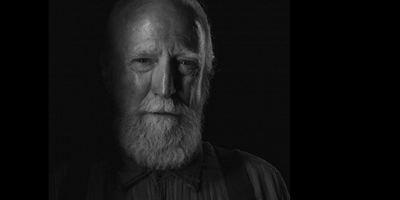 Mort de Scott Wilson, acteur de The Walking Dead et The OA