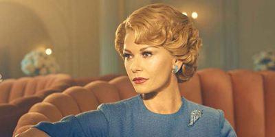 Feud : Olivia de Havilland porte l'affaire jusqu'à la Cour Suprême