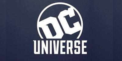 DC Universe: la plate-forme de streaming qui va révolutionner les séries de super-héros?