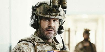 SEAL Team : la série militaire avec David Boreanaz bientôt sur M6
