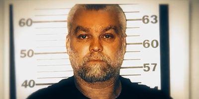Making A Murderer : l'affaire Avery se poursuit dans la bande-annonce de la saison 2