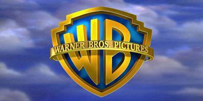 Warner lance une plate-forme pour promouvoir son catalogue