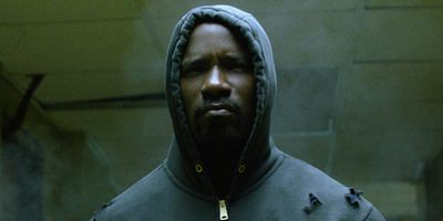 Luke Cage : annulée par Netflix, la série n'aura pas de saison 3
