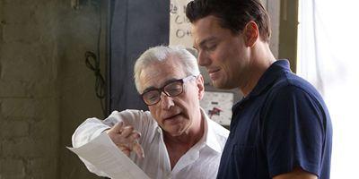 Killers of the Flower Moon : Scorsese et DiCaprio tourneront l'été prochain !