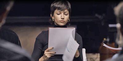 La Casa de Papel : les braqueurs se retrouvent sur l'air de Bella Ciao pour annoncer la saison 3