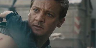 Marvel : Disney prépare une série sur Hawkeye, mais sans Jeremy Renner !