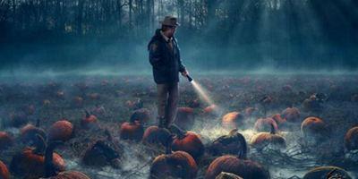 """Stranger Things : la saison 3 sera """"la plus répugnante"""" selon les créateurs"""