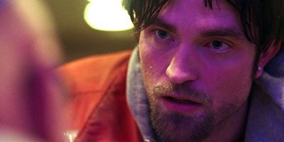 "Ce soir à la télé : on mate ""O'Brother"" et ""Good Time"""