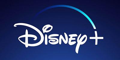 Disney+ : de nouveaux détails révélés sur la plate-forme de streaming