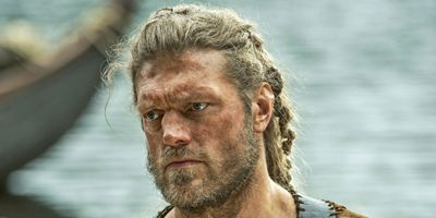 Vikings : tout ce qu'on sait de la saison 5B