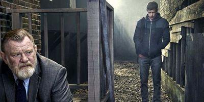 Mr. Mercedes : une saison 3 pour la série adaptée de Stephen King
