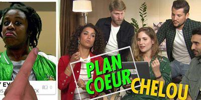 """Interview """"Plan cœur, plan cul ou plan foireux ?"""" : """"C'est un beau bordel, ce jeu !"""""""