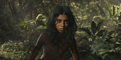 Mowgli : la Légende de la jungle : quelle adaptation ciné est la plus fidèle au Livre de la jungle de Kipling ?