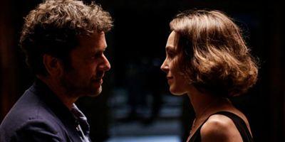 Infidèle : que pense la presse de la série TF1 avec Claire Keim et Jonathan Zaccaï ?