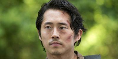 The Walking Dead saison 9: pourquoi Glenn n'est pas apparu dans l'ultime épisode de Rick?