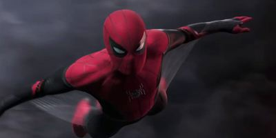 Spider-Man : une première bande-annonce pour Far From Home !
