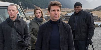 Mission Impossible 7 : des retours inattendus face à Tom Cruise ?