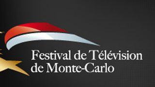 Monte-Carlo 2011: la liste complète des nominations