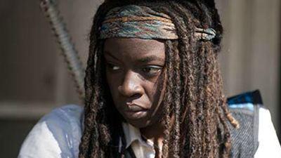 """""""The Walking Dead"""", """"Arrow""""... Les nouvelles photos de séries à ne pas manquer"""