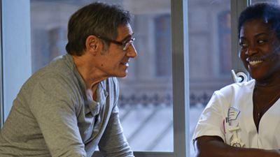 Bande-annonce de Bon rétablissement ! : Jean Becker aux petits soins avec Gérard Lanvin