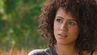 Fast & Furious 7 : Qui est Nathalie Emmanuel, la petite nouvelle de la saga d'action ?