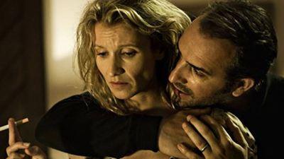 """""""Après moi le bonheur"""", """"Ricky""""... 7 rôles dramatiques marquants d'Alexandra Lamy"""