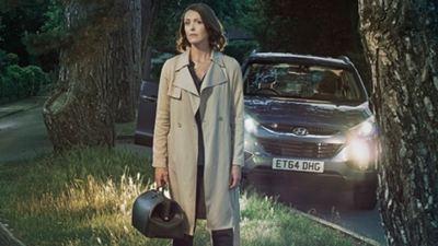 Dr Foster, London Spy... Les 5 séries anglaises du moment à ne pas manquer !