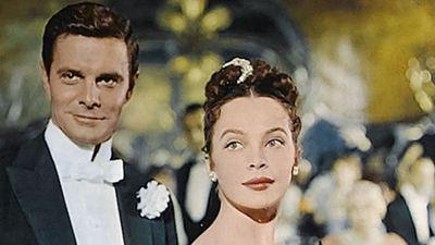 foto de Gigi film 1958 AlloCiné