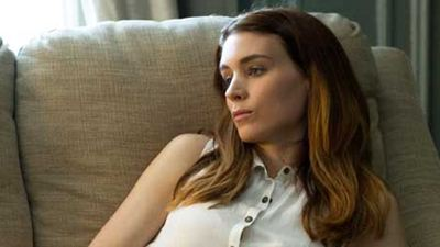 Effets secondaires sur France 4 : saviez-vous que Soderbergh a auditionné Lindsay Lohan pour le rôle principal ?
