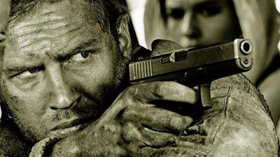 Hier soir à la télé : vous avez aimé Mad Max: Fury Road ? On vous recommande...