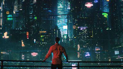 Altered Carbon, Metropolis, Akira... la ville du futur vue par le cinéma et les séries