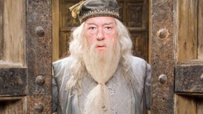 Les Animaux fantastiques 2 : Dumbledore ne sera pas explicitement gay