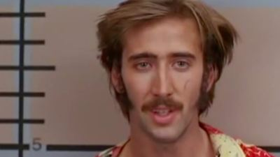 """Dimanche soir à la télé : on mate """"Arizona Junior"""" et """"Le Parrain, 2ème partie"""""""
