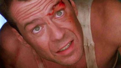 Die Hard, Iron Man 3, Skyfall... Tous les pays n'ont pas vu le même film