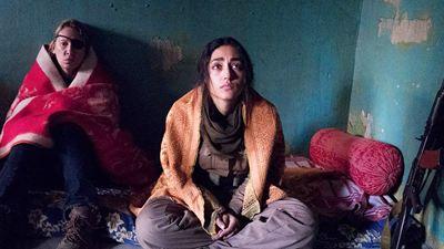 Les Filles du soleil : les deux reporters de guerre qui ont inspiré le personnage d'Emmanuelle Bercot