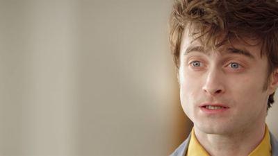 Daniel Radcliffe : l'ex-Harry Potter parle à Dieu dans la bande-annonce de sa série Miracle Workers