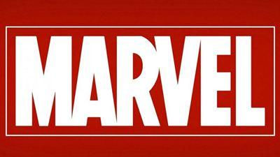Daredevil, Inhumans, The Gifted... Les séries Marvel de la pire à la meilleure