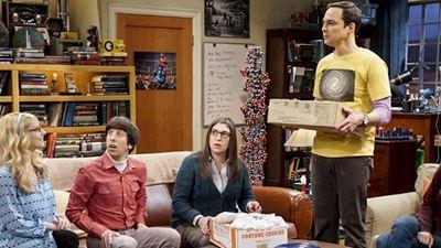 The Big Bang Theory : une star de Stranger Things au casting de l'ultime saison