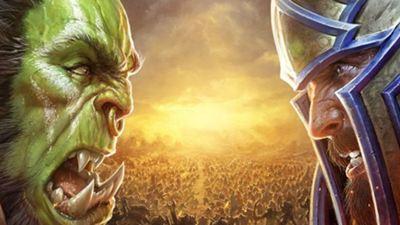 Blizzard rend hommage à Stan Lee dans son jeu World of Warcraft