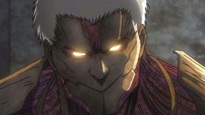 L'Attaque des Titans: l'auteur du manga Hajime Isayama révèle son top cinéma 2018
