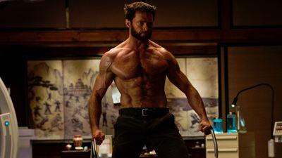 Wolverine : Marvel cherche un nouveau comédien plus jeune pour succéder à Hugh Jackman