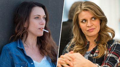Sam sur TF1 : à quoi ressemblent les acteurs de la série originale Rita ?