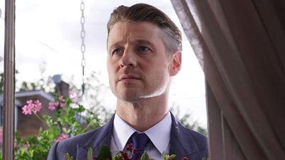 Déprogrammation : Gotham disparaît de la grille de TF1 dès ce soir